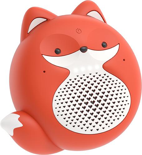 tickasa-fox